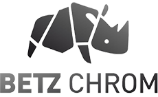 Betz-Chrom GmbH & Co