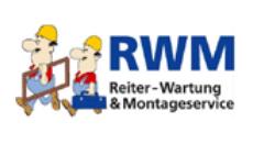 RWM Reiter-Wolf-Montageservice