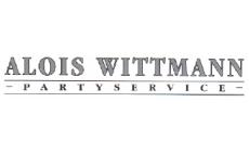Alois Wittmann Partyservice